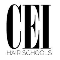 CEI Hair Schools
