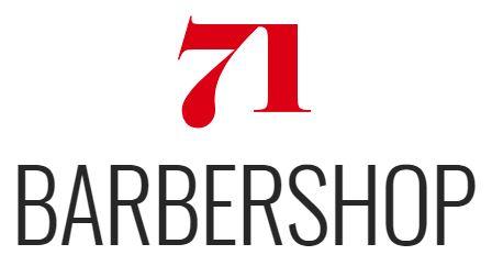 71 Barber Shop