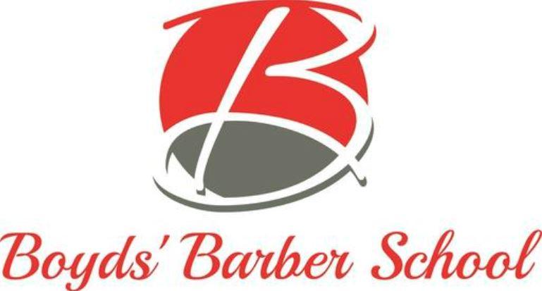 Boyd's Barber School