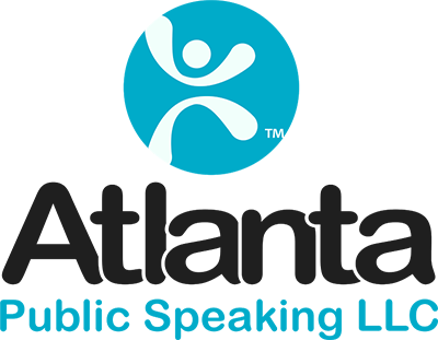 Atlanta Public Speaking