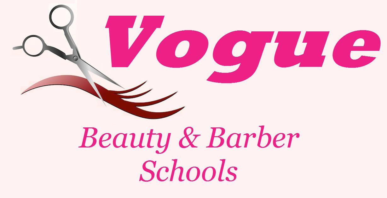 Vogue Beauty & Barber School