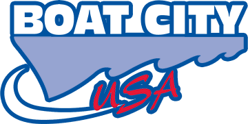 Boat City USA