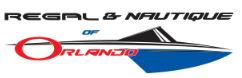 Regal & Nautique of Orlando