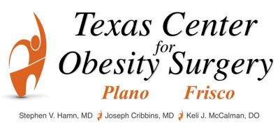 Texas Center for Obesity and General Surgery