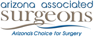 Arizona Associated Surgeons