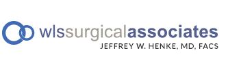 WLS Surgical Associates, PLLC