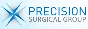 Precision Surgical Group