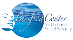Pacifica Center for Oral and Facial Surgery