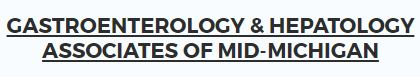 Gastroenterology & Hepatology Associates of Mid-Michigan