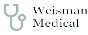Weisman Medical