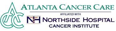 Atlanta Cancer Care