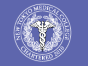 New Tokyo Medical College