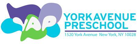 York Avenue Preschool