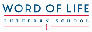 Word of Life Lutheran School
