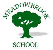 Meadowbrook School