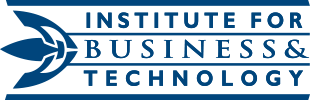 Institute for Business and Technology