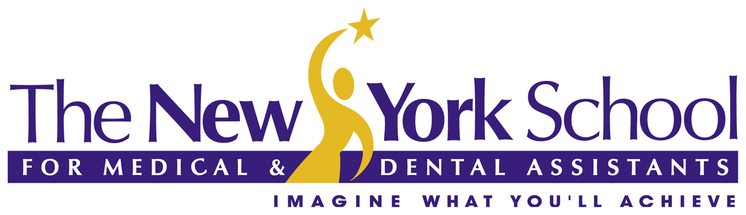 THE NEW YORK SCHOOL FOR MEDICAL AND DENTAL ASSISTANTS