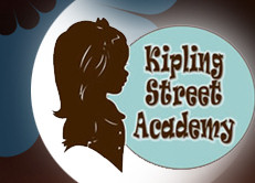 Kipling Street Academy