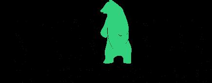 Señor Bear