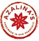 Azalinas Restaurant