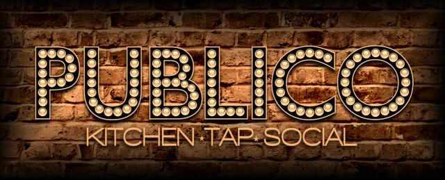 Publico Kitchen & Tap