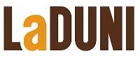 La Duni