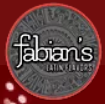 Fabian's Latin Flavors