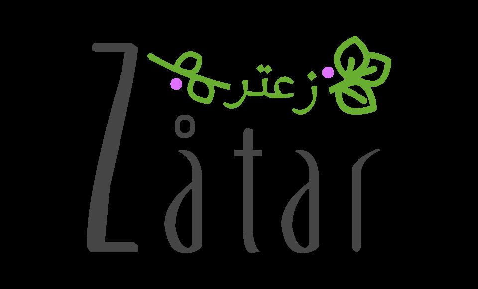 Zatar Lebanese Tapas & Bar