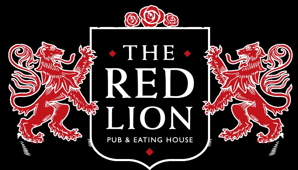 Red Lion British Pub