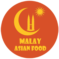 Malay Asian Food