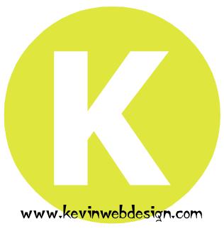 Kevin Web Design SEO
