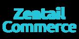 Zentail Commerce