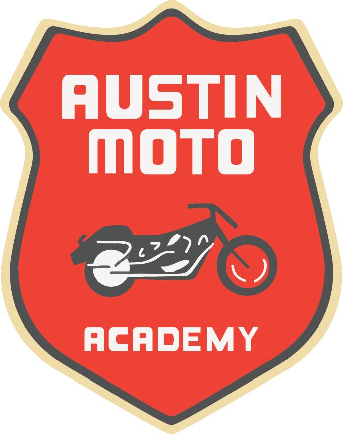 Austin Moto Academy