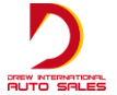 Drew International Auto Sales