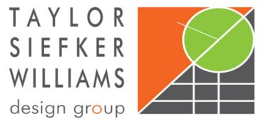 Taylor Siefker Williams Design Group