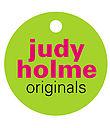 Judy Holme Limited