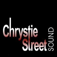 Chrystie Street Sound