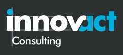 Innovact Consulting