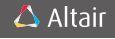 Altair Product Design