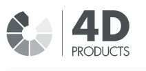 4D Products