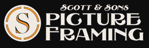 Scott and Sons Picture Framing