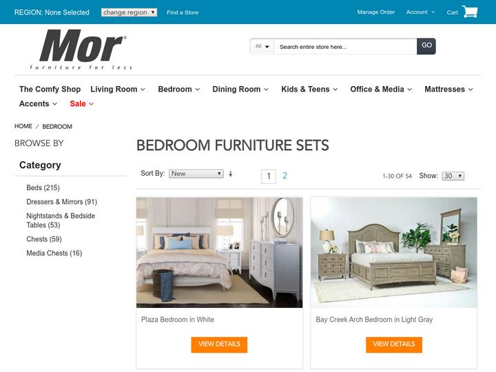 Mor Furniture For Less Fresno Usa, Mor Furniture For Less Fresno Ca