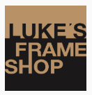 Luke's Frame Shop