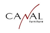 Canal Furniture