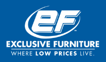 Exclusive Furniture