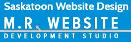 Saskatoon Website Design