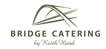 Bridge Catering