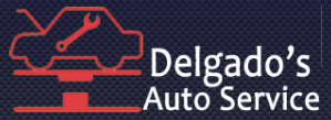 Delgado s Auto Service - Chicago