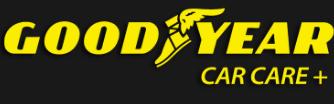 Good Year Car Care