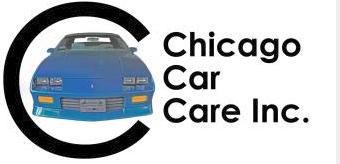 Chicago Car Care